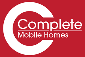 Complete Mobile Home Sales